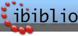 http://distro.ibiblio.org/pcos/