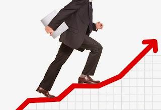 incrementar precios sin perder clientes