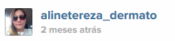 http://instagram.com/p/mt5ZlRmllN/
