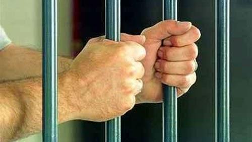 """تجديد حبس """"شيميل"""" حرض على نشر الفجور فى أكتوبر"""