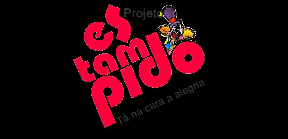 Projeto Estampido