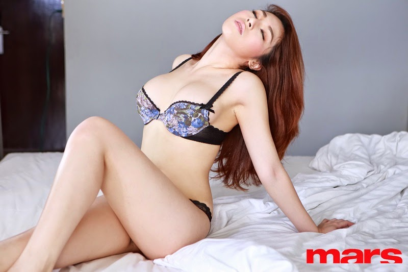 Simply matchless Girl sex thai lan