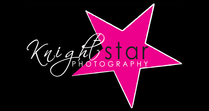 KnightStar Photography