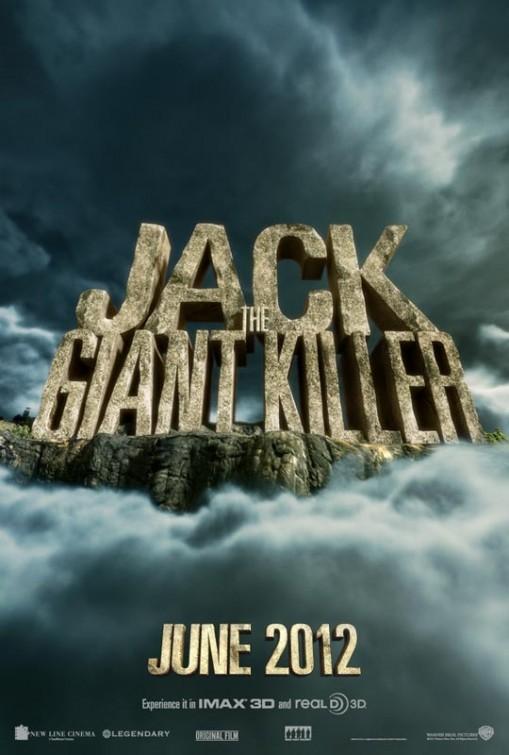 jack o matador de gigantes Jack, o Matador de Gigantes   Dublado  Online Filme