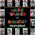 DJ Hazey 82 - Native Tongues vs SoulChef