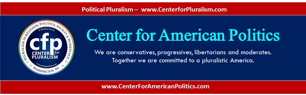 Center for American Politics