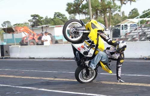 bike stunt hd wallpapers free download royal wallpapers