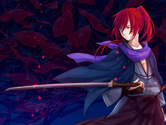 "<img src=""http://2.bp.blogspot.com/-hDuuPtrBB0M/UrbCLG1DNmI/AAAAAAAAGWI/1JFu1Nw5RMg/s1600/bcbc.jpeg"" alt=""Rurouni Kenshin Anime wallpapers"" />"