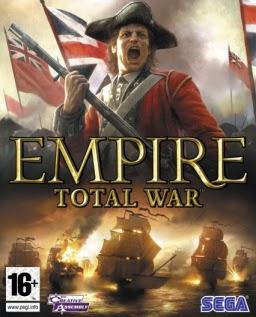 Empire: Total War 1.6 Incl All DLC Free Download   Core ...