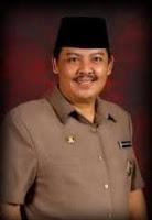Video terlarang wakil Bupati Bogor - exnim.com