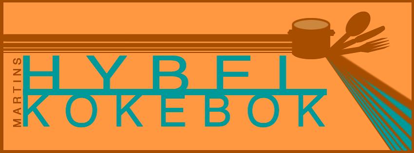 HYBELKOKEBOKA