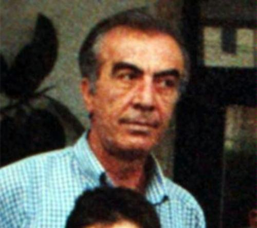 Franco Mastrogiovanni