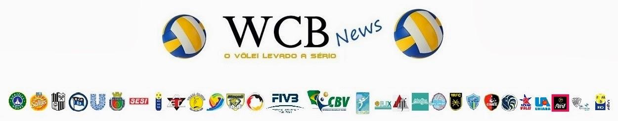 WCB News