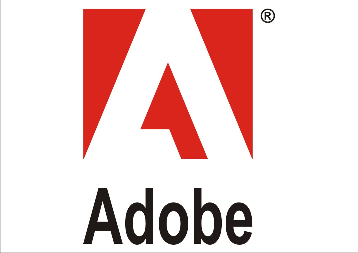 adobe learning