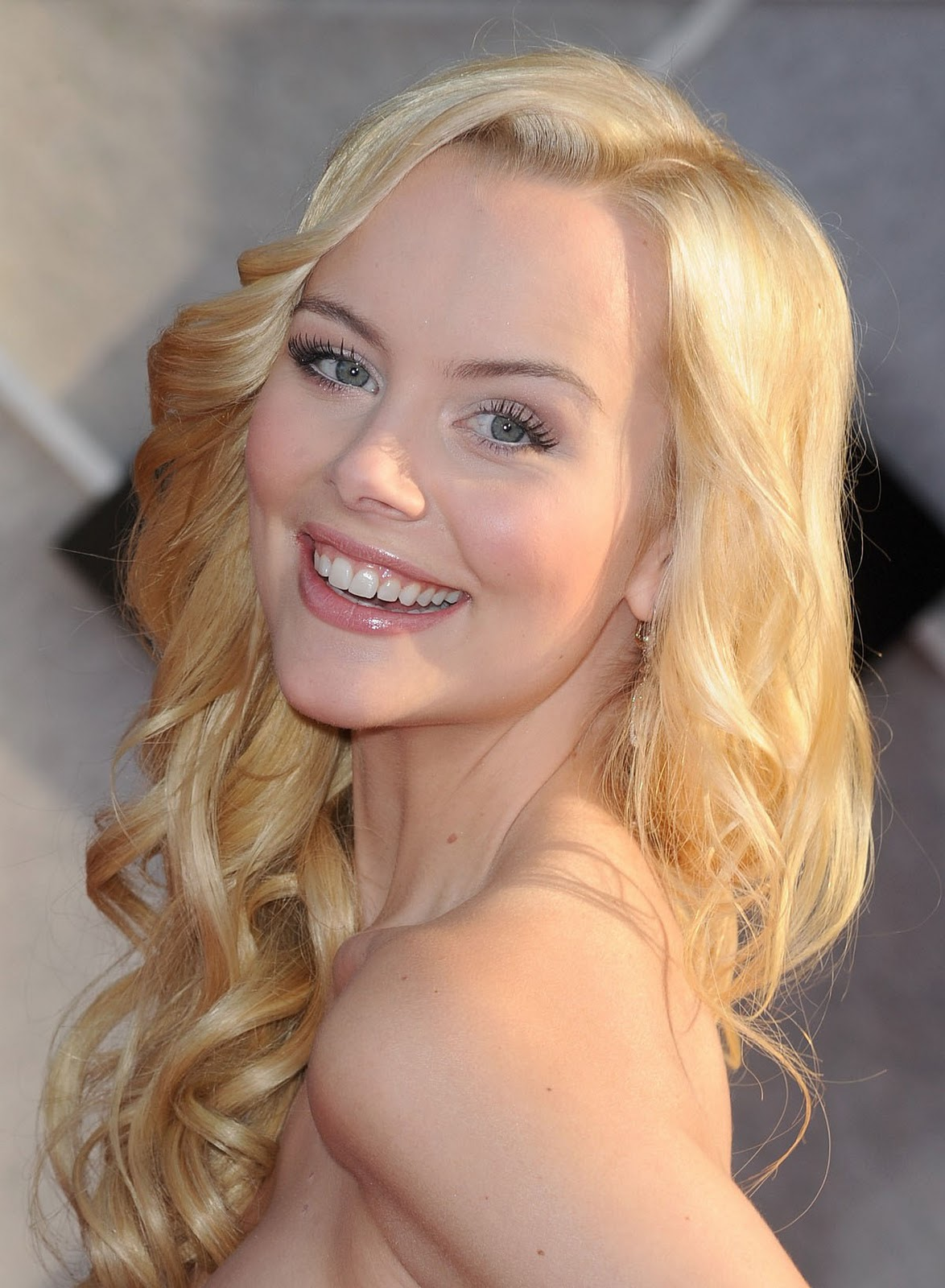 Helena Mattsson, pictures, photos, images - An amazing