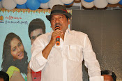 Dollarki Maro Vaipu movie audio launch-thumbnail-19