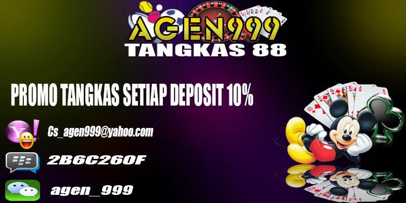 www.agen999.com Agen Bola, Agen Casino, Agen Tangkas, Agen Togel, Bandar Bola - Page 2 AGEN999%2BTANGKAS