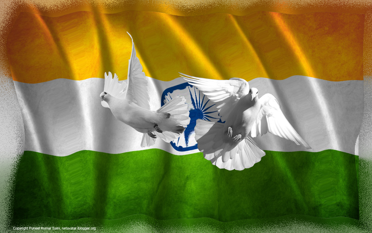 indian independence day essay in telugu
