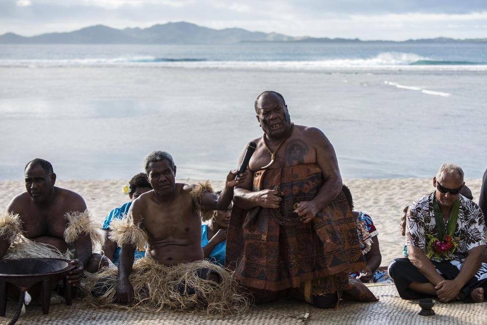 20 Chief Druku Fiji Pro 2015 Fotos WSL Kirstin