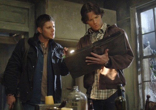 sam-dean-rescue-exorcism.jpg