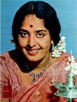 Devi Sri Karumariamman (1974) - Tamil Movie