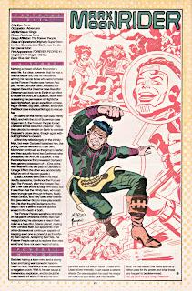 Mark Moonraider (ficha dc comics)