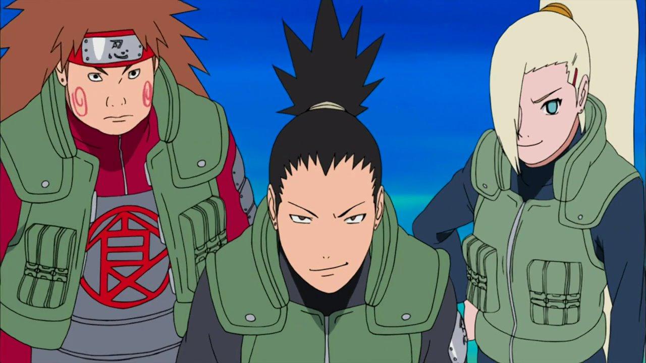 Смотри anidub naruto_shippuuden-270 1280_720_h264_aac ancord anime-craftcom просмотров видео 455
