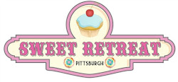 Sweet Retreat, April 27, 28, 2012