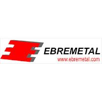 Ebremetall