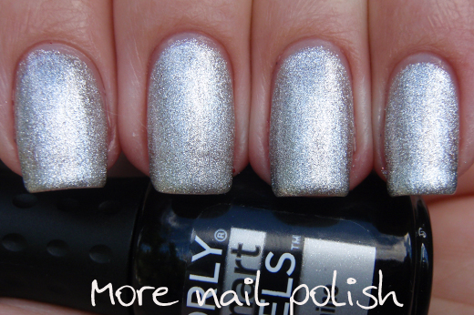 orly gel fx instructions