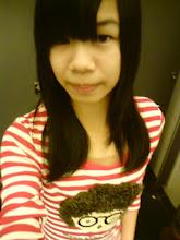 2012 Me ♥