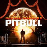 Pitbull - Back In Time (Theme from Men In Black 3) (Produced by Marc Kinchen . pitbull back in time theme from men in black iii