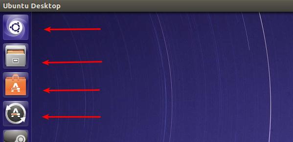 whats new in ubuntu 13.04