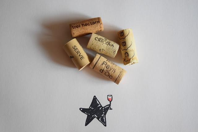 5 vinuri rose de care m-as feri