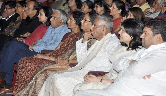 gulzar sb letter Radha soami satsang beas (rssb) along with its international affiliates is a spiritual organization based on the teachings of all religions and dedicated to a process of inner development under the guidance of a spiritual teacher.