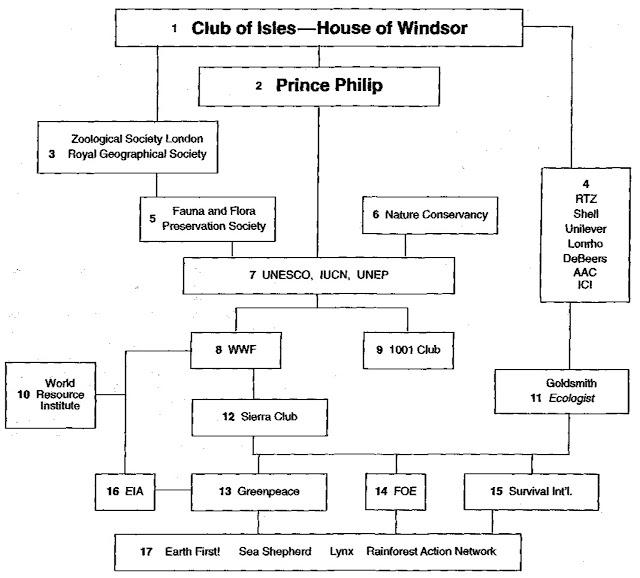 Windsor_28_04_2012+-+copie.jpg