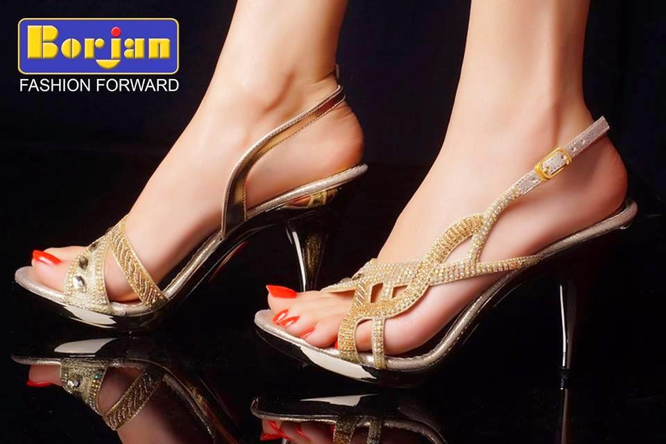 High Heels 2014