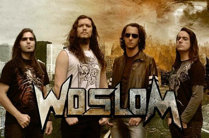 http://questoeseargumentos.blogspot.com.br/2014/10/woslom.html