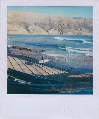 https://www.etsy.com/listing/166564969/surf-amphitheatre?ref=tre-2725157876-15