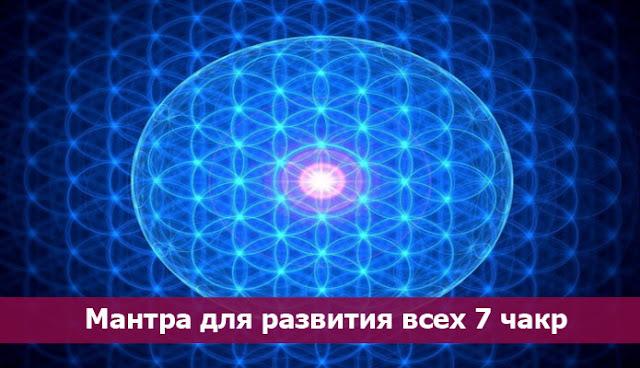 nizhegorodskoe-koltso-filmi-xxx