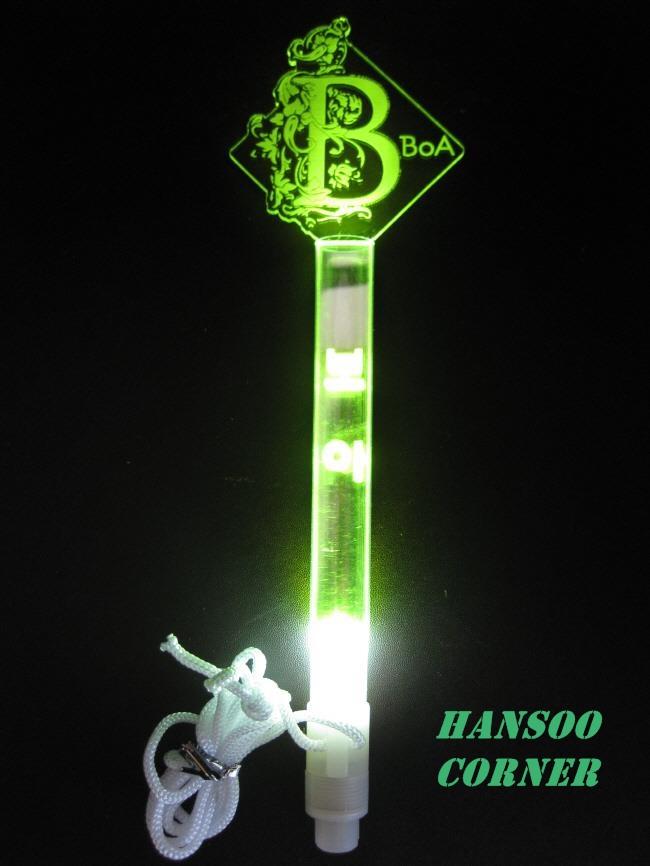 hansoo corner  no longer available