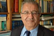 فلسفه در ایران و سقوط اسلامی