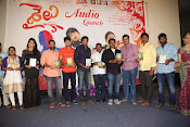 Shailu movie audio release function-thumbnail-5