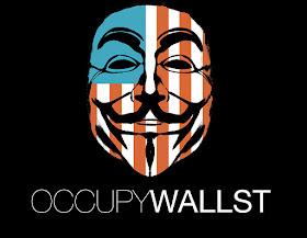 Sólo Bolsas de Valores que financien empresa, no futuros, no monedas... no portafolios...