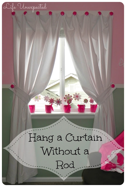 French Doors With Curtains Big Lots Curtain Rods