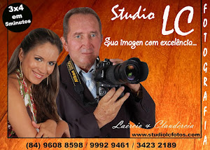 Studio Lc