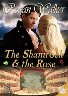 Regan&#39;s Valentine&#39;s &amp; St. Patrick&#39;s Day Story!