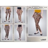 http://cintabusanaku.blogspot.com