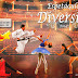 Espetáculo Diversité 2014