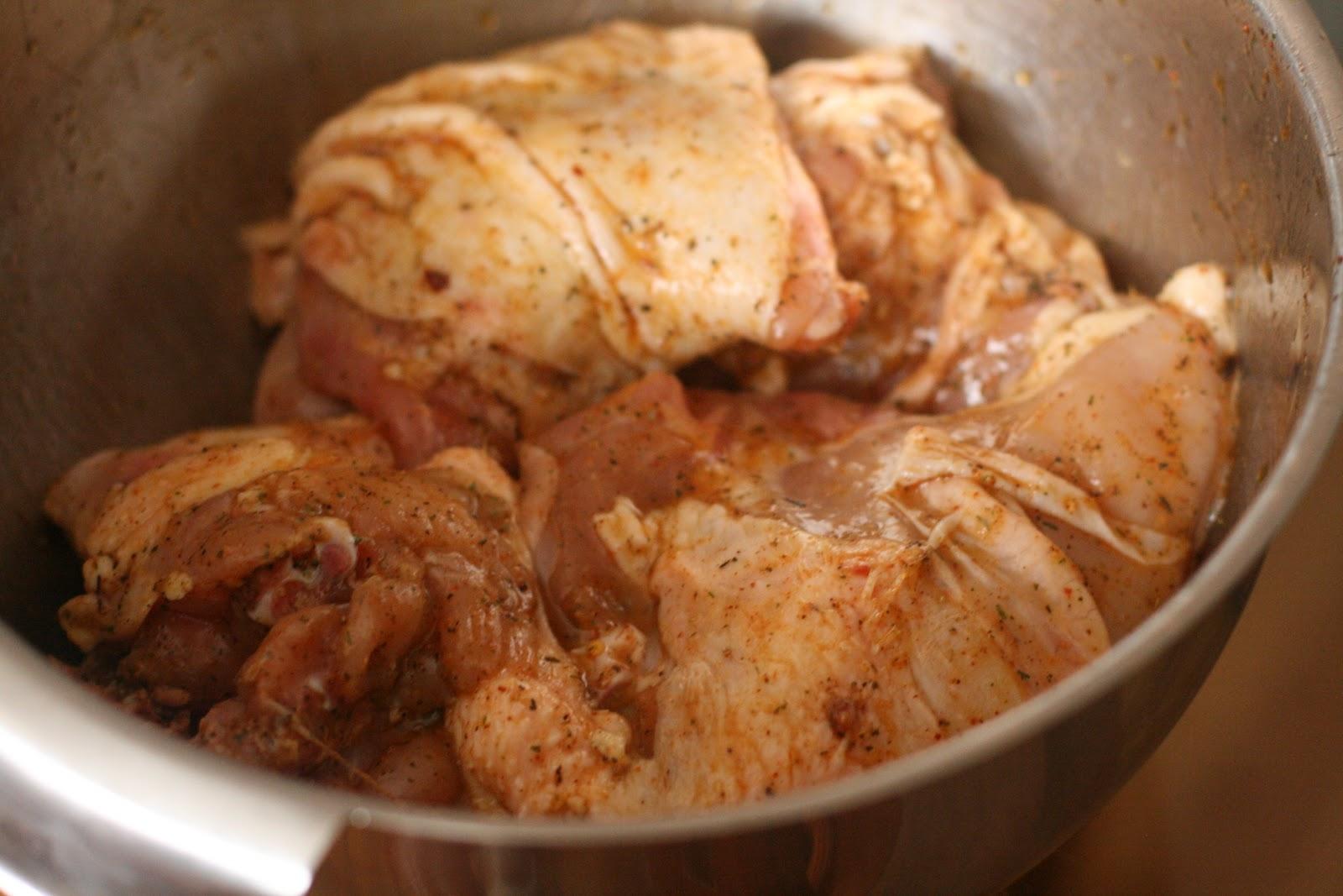 Курица в мультиварке рецепт с пошаговое фото